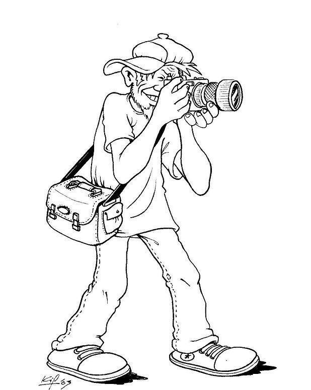 fotograaf-2860